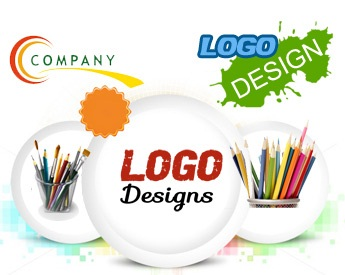 350 Logo Design PSD's Free Download With Tutorial
